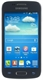 SAMSUNG-Galaxy Ace 3 4G (8GB)