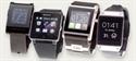 Smartwatch, un gadget poco utile