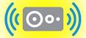 Casse audio senza fili: qualità buona, ma costose