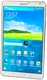 SAMSUNG-Galaxy Tab S 8.4 16GB LTE