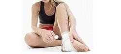 Cautela con i farmaci per dolori muscolari
