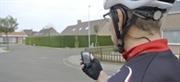Bryton Rider 60E: navigatore per bici con indicazioni vocali