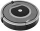 IROBOT - Roomba 780