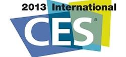 CES 2013: ecco le novità tecnologiche presentate a Las Vegas