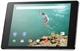 GOOGLE-Nexus 9 32GB