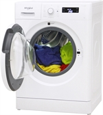WHIRLPOOL FWF71253WIT