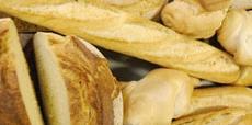 Quanto costa il pane Milano e Bologna le citta piu care