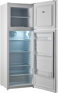 I dettagli del test sul frigorifero HOTPOINT-ARISTON HTM 1721 V