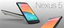 LG Google Nexus 5: il primo telefono con Android KitKat