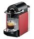 DE' LONGHI Nespresso Pixie EN125.S Red