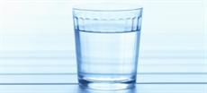 Analisi dell'acqua