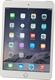 APPLE iPad Mini 3 128GB 4G