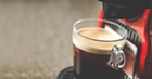 Come scegliere la macchina per il caffè?