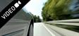 Consumi auto bugiardi: class action contro Fiat e Volkswagen