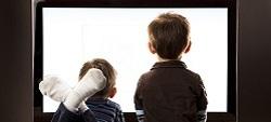Internet e minori: rischi da non sottovalutare