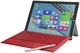 MICROSOFT-Surface 3 Pro 256GB i7
