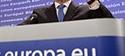 Nuova Commissione Ue subito due richieste di Altroconsumo