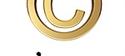 Diritto d'autore online: l'Agcom ha accolto alcune nostre osservazioni