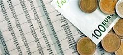 80 euro in busta paga: il bonus diventa permanente