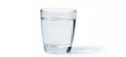 Legionella: nessun pericolo nell'acqua potabile
