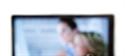 Tv digitale in Lombardia: partenza con problemi. Risintonizza i canali