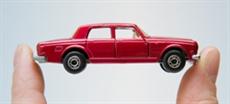 Assicurazione Rc auto: sconti e agevolazioni