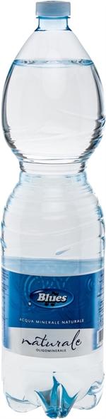Acqua i risultati del test su 42 prodotti for Prezzo acqua blues eurospin