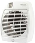 I dettagli del test sul termoventilatore de 39 longhi hva 0220 for I migliori termoventilatori