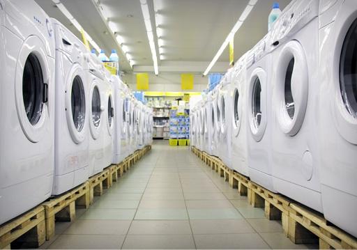 Lavatrici altroconsumo for Marche lavatrici