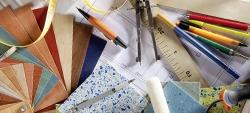 Ristrutturare casa: guida agli incentivi - Altroconsumo