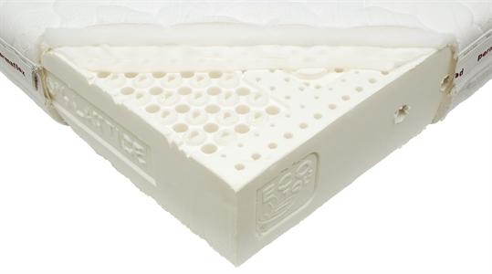 Costo materassi permaflex elegant dorelan prezzo stunning dorelan materassi listino prezzi - Letto permaflex prezzo ...